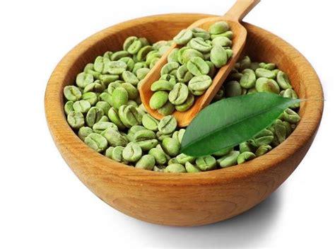 Green Coffee Untuk Diet by Green Coffee Untuk Diet Apakah Uh Urbanina