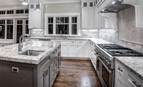 Kitchen Design Surrey marble worktops amp flooring surrey marble amp granite