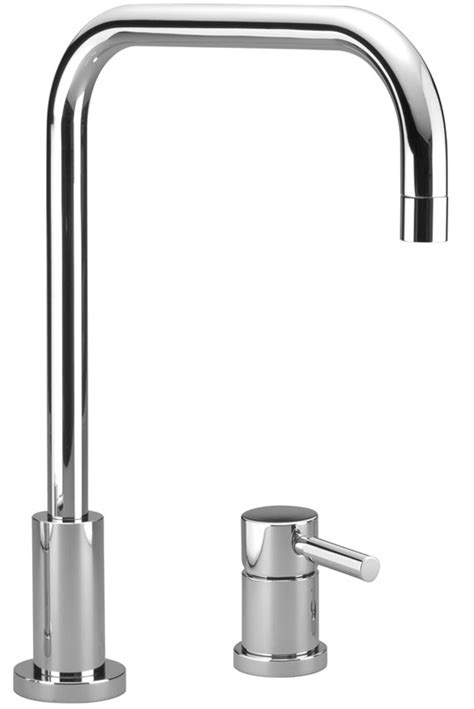 Dornbracht Kitchen Faucet Dornbracht Kitchen Faucet 28 Images Dornbracht Tara Kitchen Mixer Kitchen Faucets Other