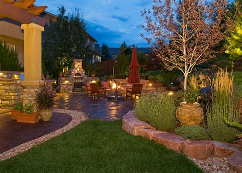 outdoor oasis photo page hgtv