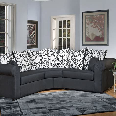 small spaces sectional sofa walmart small spaces sectional sofa walmart 28 images small