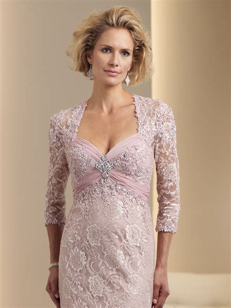 wedding dresses for mothers of the dresses of the