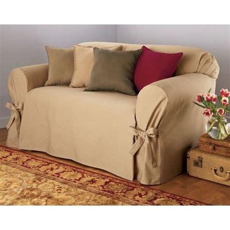 cover para sofa moldes para hacer fundas para sillones buscar con