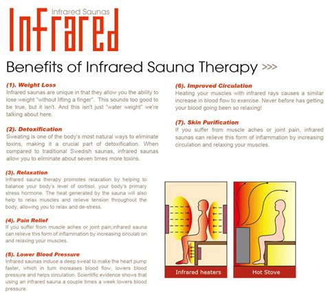 infrared light therapy benefits new products 2015 infrared sauna heater room buy sauna