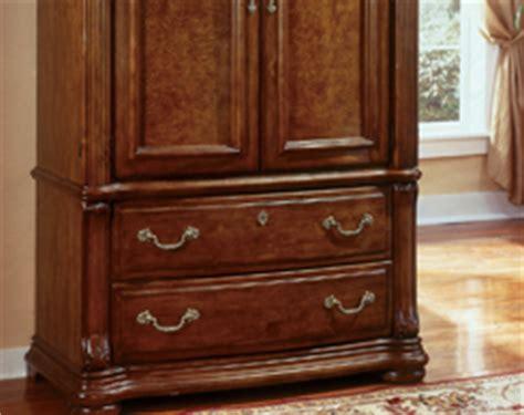 jordans furniture bedroom sets bedroom furniture for sale at jordan s furniture in ma nh ri