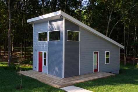 tiny homes 2017 new 56 tiny home neighborhood is underway in northwest