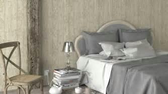 schlafzimmer tapete modern tapete holzoptik modern fashion wood jpg erismann cie