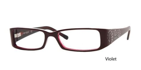 discontinued vogue eyeglasses glass