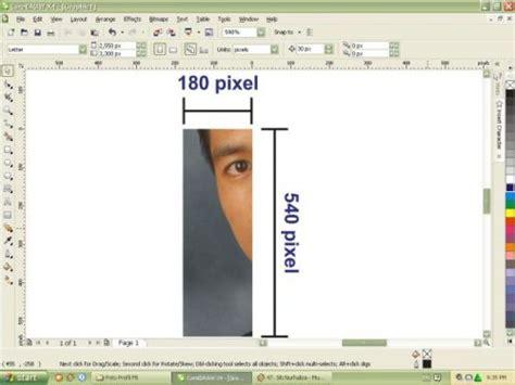 fb pixel adalah tutorial membuat foto unik pada profil facebook lewat