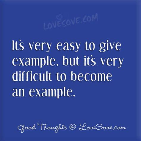 good thought lovesove com