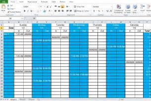 shift schedule template excel employee shift schedule generator excel template excel tmp