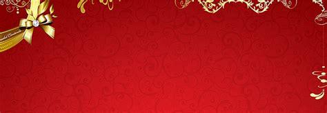 Wedding Banner Designs Background by Wind Festive Wedding Background Banner