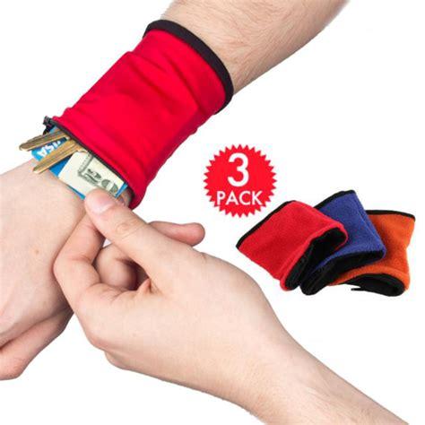 Wrist Wallets Sarung Hp kawachi wrist wallet price buy kawachi wrist wallet at best price in india