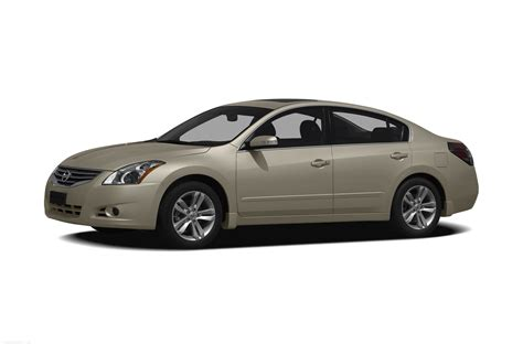 nissan altima 2010 nissan altima price photos reviews features