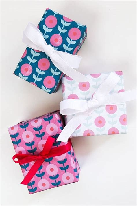 Serves Up Papers To by 25 Best Ideas About Printable Wrapping Paper On