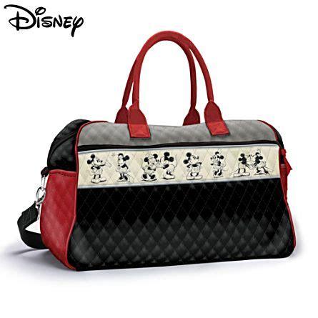 Tote Bag Mickey Minnie disney mickey and minnie tote bag