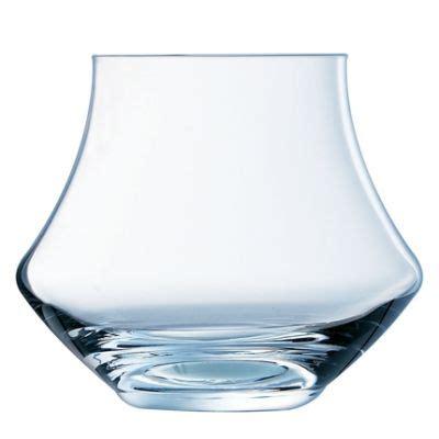 Hennessy Xo Cognac Speaker Botol Xo Portable Whiskey Bott prix des cognac
