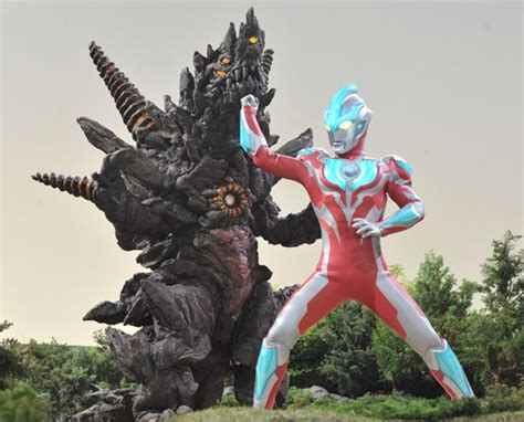 film ultraman daigo 126 best images about ultraman on pinterest rogues jack