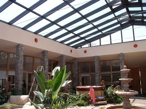 best 25 atrium garden ideas on pinterest atrium house atrium and indoor courtyard 21 best images about daughter s atrium ideas on pinterest