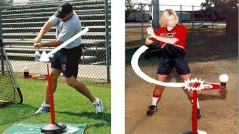 lance berkman swing short to ball drill be a better hitter