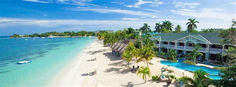 best sandals resort for honeymoon sandals resort exuma bahamas caribbean honeymoon