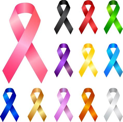 logo ribbon vector free awareness ribbons free vector in adobe illustrator ai ai encapsulated postscript eps