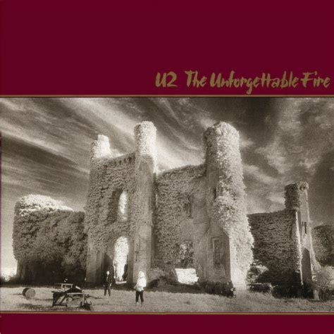 Cd U2 The Unforgettable u2 the unforgettable at discogs