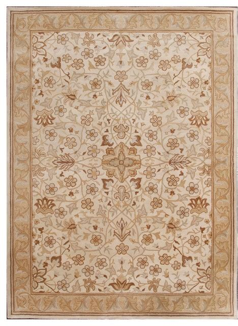 Neutral Kitchen Rugs Neutral Area Rug Roselawnlutheran