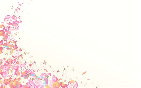 wallpaper flower design images pink flower background wallpaper