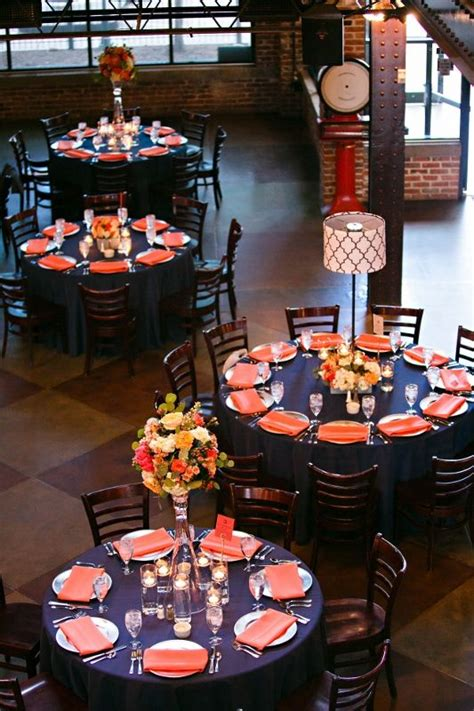 navy and coral wedding centerpieces 25 best ideas about coral navy weddings on navy bridal pink wedding theme