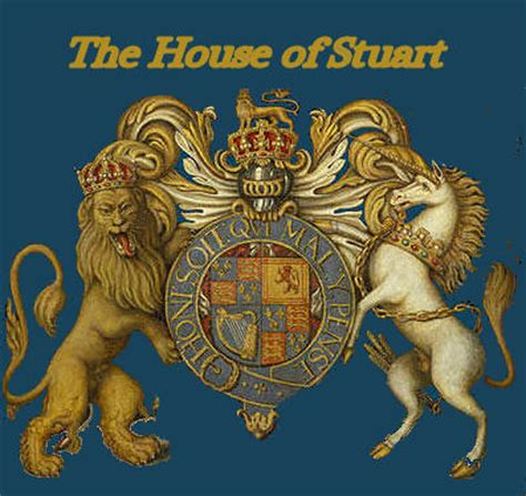 English Tudor Homes by The House Of Stuart