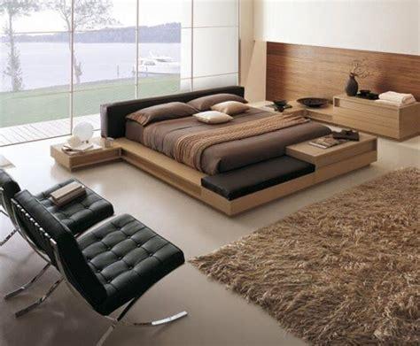ideas  men bedroom  pinterest young mans bedroom single man bedroom