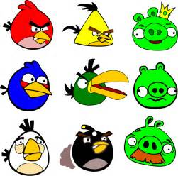 angry bird coloring pages coloring pages