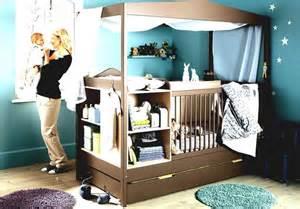 sports themed baby room decor baby nursery decor painting black crib baby boy nursery