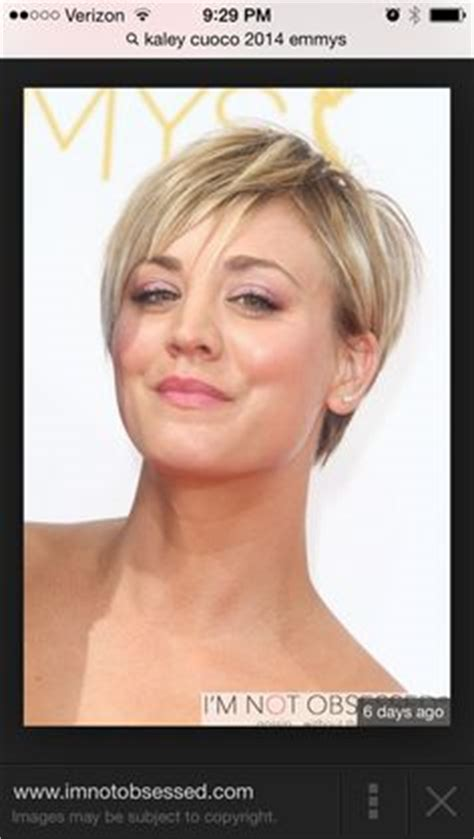 kaley cuoco sweeting responds to feminist controversy kaley cuoco sweeting responds to feminist controversy