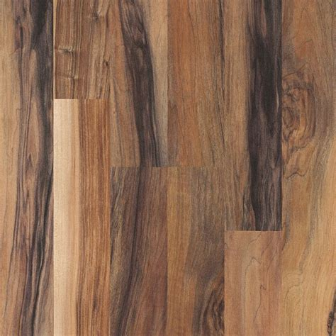Laminate Wood Flooring Colors Best 25 Pergo Laminate Flooring Ideas On Pinterest Laminate Flooring Laminate Flooring Near