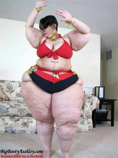 ssbbw pinterest pin by big girl lover on pearshapes pinterest ssbbw