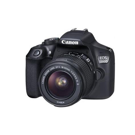 Dslr Canon 1300d canon dslr eos 1300d price in bangladesh canon dslr