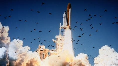 when did the space shuttle challenger up your letters helped challenger shuttle engineer shed 30