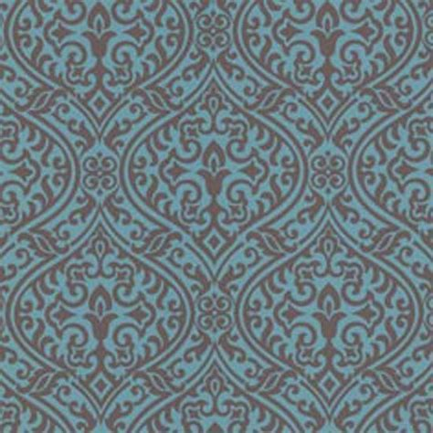 wallpaper designs dulux florentina wallpaper in teal by dulux from homebase