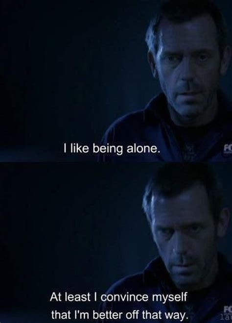 Shows Like House Md by 25 Best House Md Quotes On House Md Gregory
