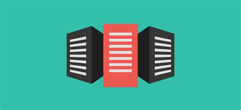 biz157inmotionhostingcom inmotion hosting a budget wordpress web host that does