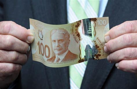 Plastik Dollar pics for gt canadian 20 dollar bill plastic