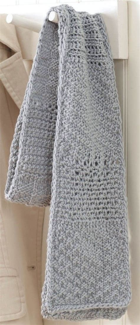 knit with crochet hook knook 17 best images about knooking on free pattern