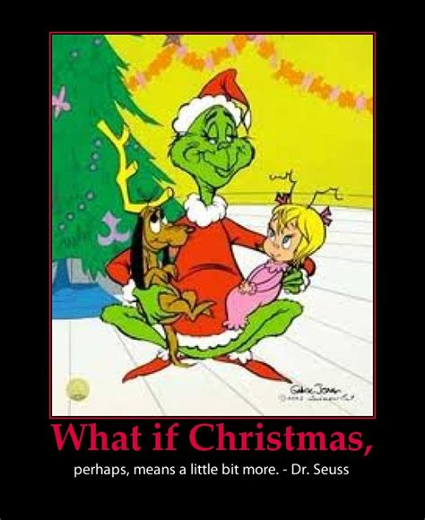 funny grinch quotes quotesgram
