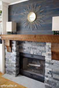 25 stunning fireplace ideas to