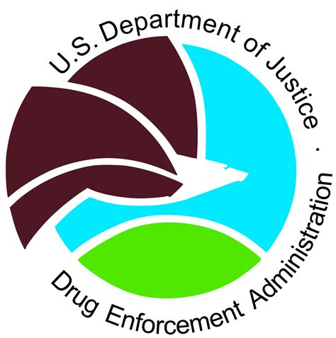arcipreste de hita la enciclopedia libre enforcement administration wikip 233 dia