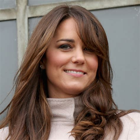kate middletons shocking new hairstyle kate middleton hairstyles new hairstyle and haircuts