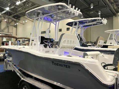tidewater boats for sale in michigan tidewater boats for sale in michigan boats