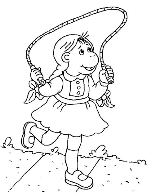 Arthur Colouring Pages Coloring Part 3 Arthur Colouring Pages